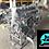 Thumbnail: Bloc moteur SCANIA R 420 DC1215 HPI EURO 5