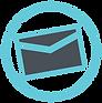allomoteur-icones-Priscilla_pro-03-mail_Plan de travail 1.png