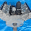 Thumbnail: Bloc moteur nu culassé Audi 3.0 tdi BUG
