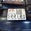 Thumbnail: Boite de vitesses LEXUS LS 600 HYBRID