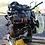 Thumbnail: Moteur complet Volkswagen CRAFTER 2.0 TDI CSL