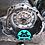 Boîte auto AUDI S6 Phase 2 Quattro 4.2 i V8 340cv ECF / 5HP24