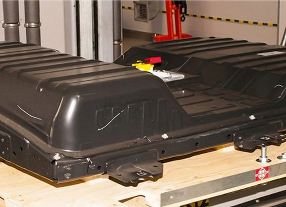 Batterie 30 kWh Nissan Leaf