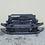 Thumbnail: Face avant complète Volkswagen TOURAN 5TA 1.6 TDI