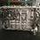 Thumbnail: Bloc moteur Volkswagen T5 / TOUAREG 2.5TDI