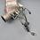 Catalyseur / Pot catalytique BMW Série 1 2.0 D N47