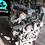 Thumbnail: Moteur complet  SCANIA R 480 CV DC13 07 L01