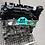 Bloc moteur nu Mini 1.6 D N47C16A