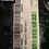 Thumbnail: Moteur complet MERCEDES 2.2CDI  Vito , Viano 651.950