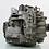 Thumbnail: Boite de vitesses automatique SKODA OCTAVIA II 1.9 TDI HLH