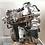 Thumbnail: Moteur complet VW AMAROK 2,0 BiTDI CDC