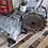 Thumbnail: Boite de vitesses AUTO complète VW T5 2.5 JAC