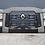 Thumbnail: Face avant Renault Trucks gamme T