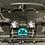 Radiateur complet Ferrari 812 Superfast