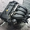 Thumbnail: Bloc moteur BMW Série 1 116i 1.6 i 115cv ( Type E87 ) N45B16