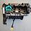 Bloc moteur VW TIGUAN II 2.0 TDI DFH