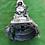 Thumbnail: Boite de vitesses SUZUKI Jimny (SN4) 1.3 i 4x4 85cv R72