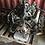 Thumbnail: Bloc moteur JEEP GRAND CHEROKEE 3.7 V6