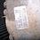 Thumbnail: Boite de vitesses VOLVO V50 1.6 D2 115 cv