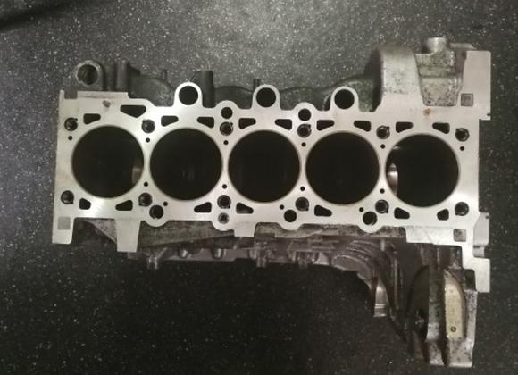 Bloc moteur Volkswagen T5 / TOUAREG 2.5TDI