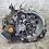 Thumbnail: Boite de vitesses manuelle Toyota Yaris II 1.3 vvti hatchback 16v 101 cv