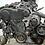 Moteur AUDI A4 2.0 TDI 143 CV - CAG CAGA