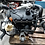 Thumbnail: Moteur complet Volkswagen T5 1.9 TDI AXB
