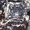 Thumbnail: Bloc moteur Mercedes Classe X ( Type W470 ) 2.3 CDI