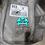 Boite de vitesses manuelle Chevrolet AVEO 1.2 16V H3