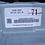 Thumbnail: Batterie LEXUS RX 450H IV 3.5 V6