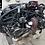 Thumbnail: Moteur complet Audi 3.0 TDI BKN