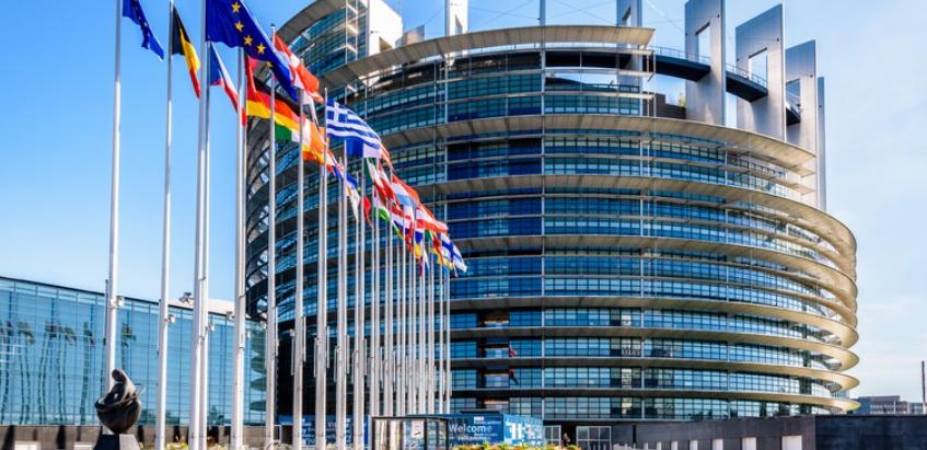 Le durcissement par Bruxelles des normes auto va rendre les voitures élitistes