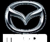 logo-mazda.png
