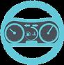 allomoteur-icones-Priscilla_pro-03-tableau_Plan de travail 1.png