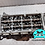 Bloc moteur Skoda superb 1,6 TDI 120cv DCXA