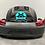 Arrière complet Porsche 911 (991) Phase 2