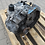 Boite de vitesse automatique ( DSG ) Volkswagen Golf 2.0 TDI JPK
