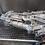 Boite de vitesses Audi A4 A5 Q5 2,0TDI QUATTRO LRV