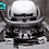 Face avant complète Volkswagen GOLF VII 1.4 TSI