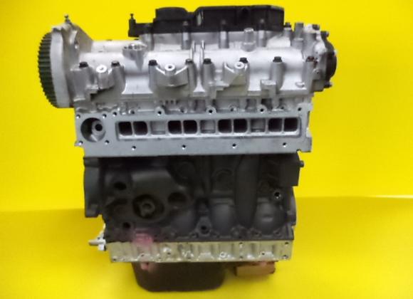 Bloc moteur nu culasse IVECO DAILY 2.3 35C13 F1AE3481B