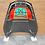 Capot carbone Ferrari LaFerrari (F150)