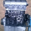 Thumbnail: Bloc moteur Volkswagen Golf V 1.9 TDI BXE