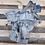 Thumbnail: Boite de vitesses CITROËN C3 1.6 i 16V 110 cv