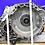 Thumbnail: Boite automatique 6 vitesses Kia Sorento III 2.2 CRDI 4x4