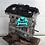 Bloc moteur BMW Série 2 ( F22 / F23 ) 2.0 i 184 cv B48B20A
