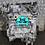 Bloc moteur Honda CR-V 5e génération 1.5VTEC 190 cv L15BE