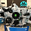 Thumbnail: Bloc moteur Porsche 911 996 3.8 M97.01