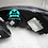 Thumbnail: Feux avant Bi - Xénons / LED Volkswagen Golf VI GTI