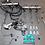 Injecteurs + pompe AUDI A7 4K 3,0 TDI Quattro 2019