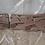Thumbnail: Intérieur complet cuir MASERATI QUATTROPORTE